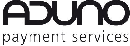 Aduno Payment Service