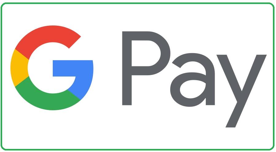Google Pay ist ein internationaler Debitkarten-Dienst mittels NFC. Die Transaktions Gebühr beläuft sich auf 3,5 % des Gesamtbetrags. Diese Zahlungsmethode mittels sum up - Terminal ist nur bei pers. abholung verfügbar.