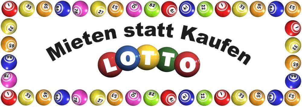 Lotto Set / günstig mieten statt kaufen