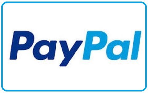 Sie bezahlen Ihre Bestellung mit Ihrem PayPal-Konto. Die Transaktions Gebühr beläuft sich auf ca. 3 % des Gesamtbetrags. Diese Zahlungsmethode ist im Online JassSop.ch sowie telefonisch und bei pers. abholung verfügbar.