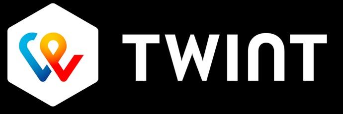weiter mit TWINT bezahlen .....