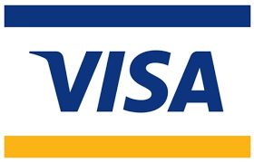 Sie bezahen Ihre Bestellung mit Ihrer VISA Karte. Die Gebühr beläuft sich auf 0 % des Gesamtbetrags Diese Option ist nur Online im JassShop.ch verfügbar.