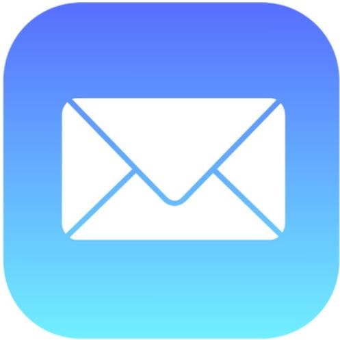 eMail an Jass - Organisation